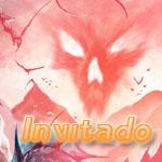 Anime, manga y Cómics Invita10