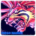 Diego Namez