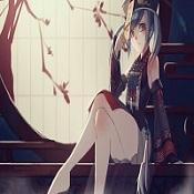 Cao Lixue