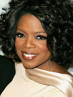 celebrities billionaires with net worth of more than 1 billion dollar 100-62