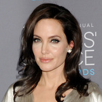 celebrities with net worth between $100 and $200 million | list 2 107-85