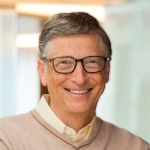 celebrities billionaires with net worth of more than 1 billion dollar 12-42