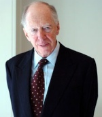 celebrities billionaires with net worth of more than 1 billion dollar 142-32