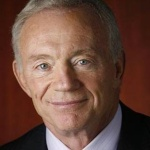 celebrities billionaires with net worth of more than 1 billion dollar 145-60