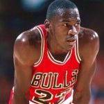 celebrities billionaires with net worth of more than 1 billion dollar 15-16