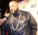celebrities with net worth under $100 million | list 3 154-99