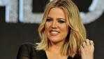 celebrities with net worth under $100 million | list 3 22-26