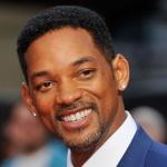 celebrities with net worth between $200 million and $1 Billion | list 1 25-37