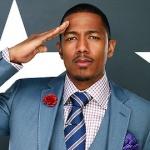celebrities with net worth under $100 million | list 4 27-73