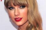 celebrities with net worth between $200 million and $1 Billion | list 1 41-80