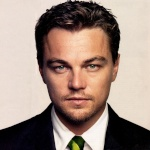 celebrities with net worth between $200 million and $1 Billion | list 1 45-17