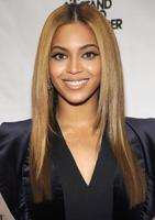 celebrities with net worth between $200 million and $1 Billion | list 1 47-46
