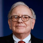 celebrities billionaires with net worth of more than 1 billion dollar 50-45