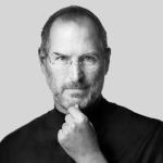 celebrities billionaires with net worth of more than 1 billion dollar 55-9