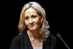 celebrities billionaires with net worth of more than 1 billion dollar 57-73