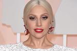 celebrities with net worth between $200 million and $1 Billion | list 1 68-1