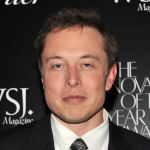 celebrities billionaires with net worth of more than 1 billion dollar 73-77
