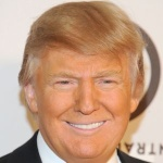 celebrities billionaires with net worth of more than 1 billion dollar 9-95