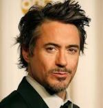 celebrities with net worth between $200 million and $1 Billion | list 1 90-45