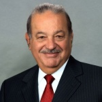 celebrities billionaires with net worth of more than 1 billion dollar 91-56