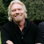 celebrities billionaires with net worth of more than 1 billion dollar 97-52