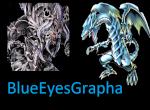 BlueEyesGrapha
