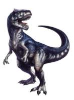 Alisaur2
