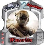 Wmerlin