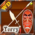 Terry WD