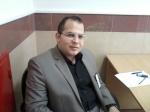 Ahmed Elnaggar
