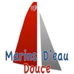 MarinsEauDouce