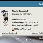 Nicoly-Sampaio2