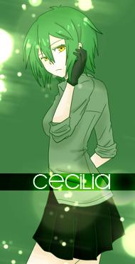 Cecilia Di Gennaro
