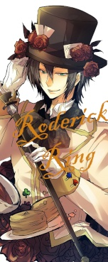 Roderick Ring