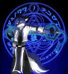 zanicthewolf