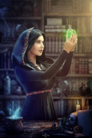 Forum Rise of Mythos: The Alliance 36-96