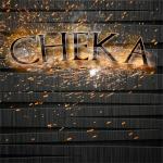 cheka