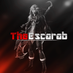 TheEscarab