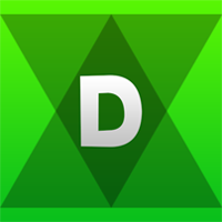 DrakoX_Games