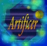 Artificer