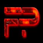 Flaming Pheonix