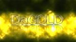 DaGold