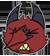 :dragonfacepalm: