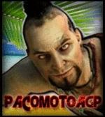 pacomotoagp