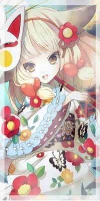 Ichigo Momomiya