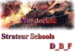 Mardock91