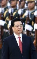 Zhang Shikai
