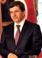 Abdullah Yilmaz Şahin