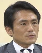 Benjiro Katsu