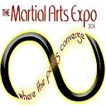 THE Martial Arts Expo